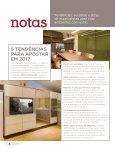 Revista Simonetto - Edição 06 - Page 6