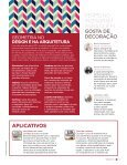Revista Simonetto - Edição 06 - Page 7