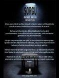 SORGU-sunum-AKADEMİ-YAPIM-gizlireklam-KARAKTERLER - Page 5