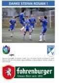 Blues News 237: das Saisonfinale - Seite 4