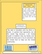 Alexei's Adventures - Page 3