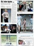 fra 3750,- Forårs- moden sprang ud med stil - Page 7