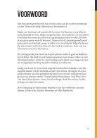 Boek GIP - Page 5