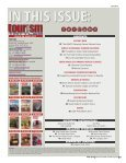 Tourism Tattler June 2017 Edition - Page 3