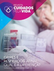 revista_cpv_ed_09_202x266mm_bx