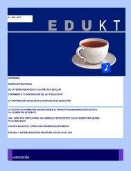 REVISTA CON LA PARTE 2 PDF EQUIPO 3 (1)
