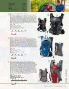 Lifestyles_CDN - Page 3