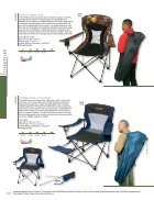Lifestyles_CDN - Page 6