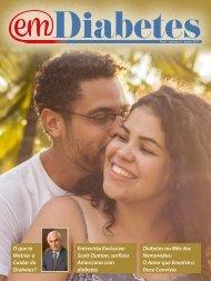 Revista Em Diabetes - Edição 2