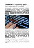 Rafael Nuñez- Las empresas deben tener una respuesta inmediata - Page 2