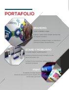 portafolio impresos - Page 2