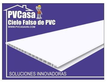 catalogo_pvcasa