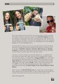 Festiville 2017 - Reggaeville Festival Guide - Page 3