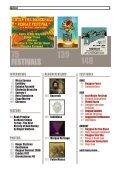 Festiville 2017 - Reggaeville Festival Guide - Page 5