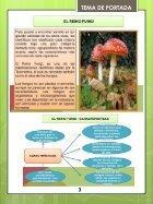 REVISTA DIGITAL - Page 3