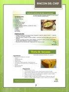 REVISTA DIGITAL - Page 7