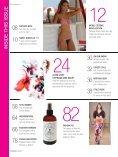 NICHE style Summer 2017 - Page 6