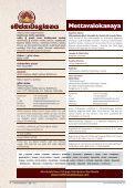 Mettavalokanaya Buddhist Magazine June 08, 2017 Poson Edition - Page 2