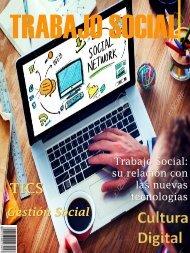 Revista Informática y Redes de Aprendizaje