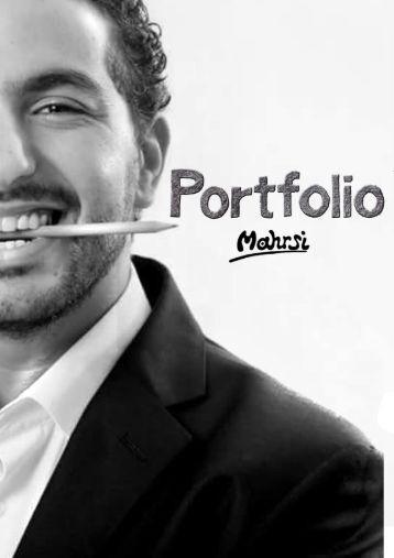 portfolio anis mahrsi illustrateur-ilovepdf-compressed