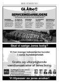 Marts 06 - Bjert Stenderup Net-Avis - Page 2