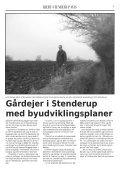 Marts 06 - Bjert Stenderup Net-Avis - Page 5