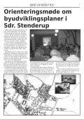 Marts 06 - Bjert Stenderup Net-Avis - Page 7