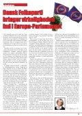 Danmarks nye prins - Dansk Folkeparti - Page 3