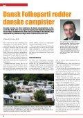 Danmarks nye prins - Dansk Folkeparti - Page 4