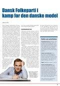 Danmarks nye prins - Dansk Folkeparti - Page 5