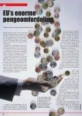 Danmarks nye prins - Dansk Folkeparti - Page 6