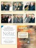 Neujahrsempfang in Wohltorf - Aktuelles aus dem Kreis - Seite 3