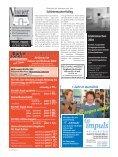 Neujahrsempfang in Wohltorf - Aktuelles aus dem Kreis - Seite 4