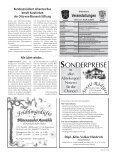 Neujahrsempfang in Wohltorf - Aktuelles aus dem Kreis - Seite 5