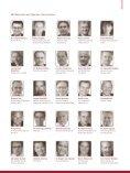 Unverzichtbare Wissens- und Informationsquelle - VOV GmbH - Seite 3
