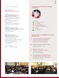 Unverzichtbare Wissens- und Informationsquelle - VOV GmbH - Seite 6