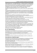 Sony VGN-NW11S - VGN-NW11S Documents de garantie Allemand - Page 7