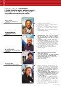 Indre bane magasinet - Backout - Page 5