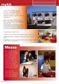 Indre bane magasinet - Backout - Page 6