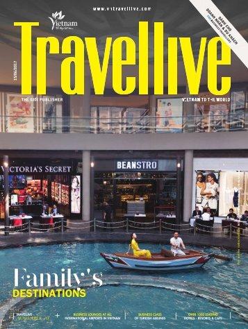 TRAVELLIVE 06-2017