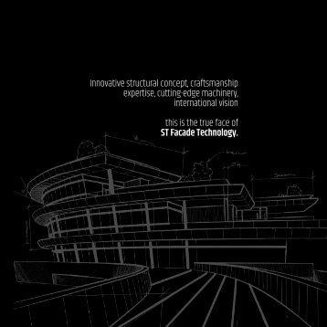 Controllo_brochure_st-facade