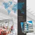 Controllo_brochure_st-facade - Page 5