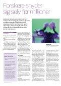 Grib studiet - Page 4