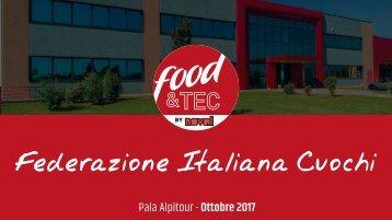 pres_FOOD&TEC_fede_b