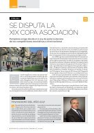 Lasoci_549_CAS - Page 4