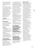 Sony BDV-N990W - BDV-N990W Guide de référence Hongrois - Page 3