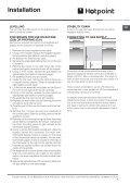 KitchenAid JLG61P - JLG61P EN (F084155) Istruzioni per l'Uso - Page 7