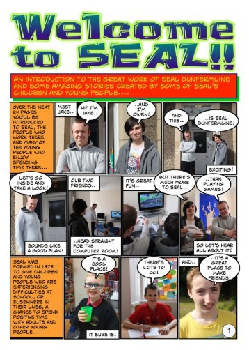 Seal Proof 03.05.17