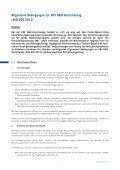 AVB-VOV 2012 - VOV GmbH - Seite 4