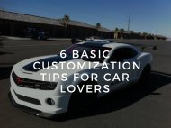 6 Basic Customization Tips For Car Lovers-min
